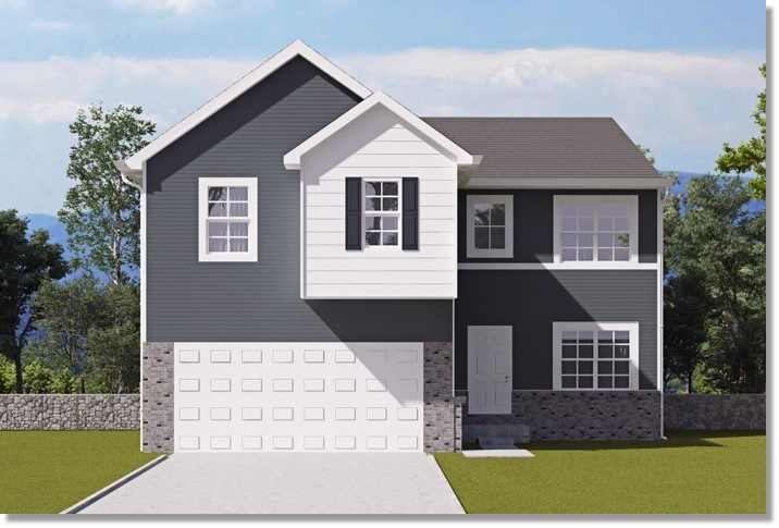 Photo 1 for Canberra Dr, LOT 2 Independence, KY 41051