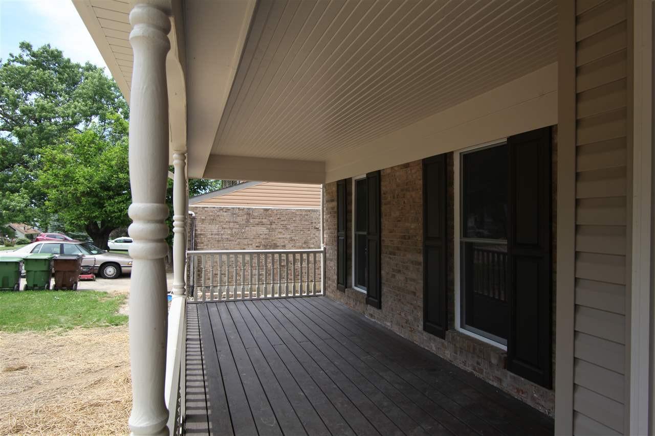 Photo 3 for 5068 Flintlock Dr. Burlington, KY 41005
