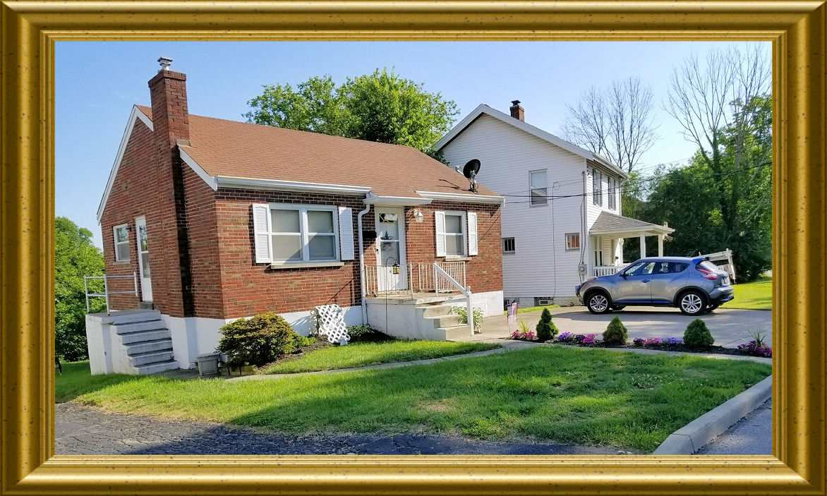 Photo 1 for 61 Linet Ave Highland Heights, KY 41076
