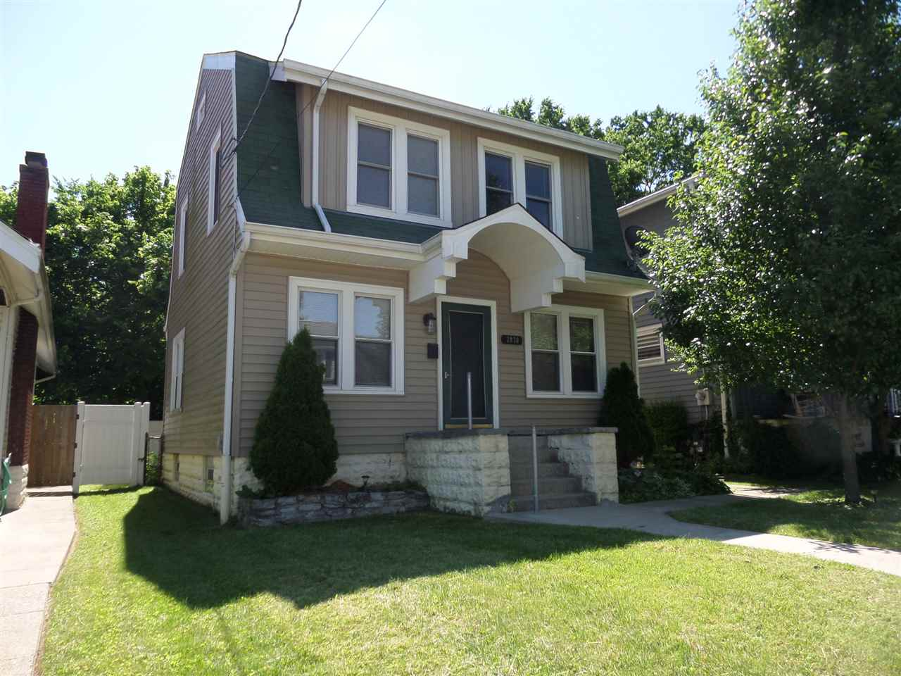 Photo 1 for 2830 Aberdeen Ave Covington, KY 41015