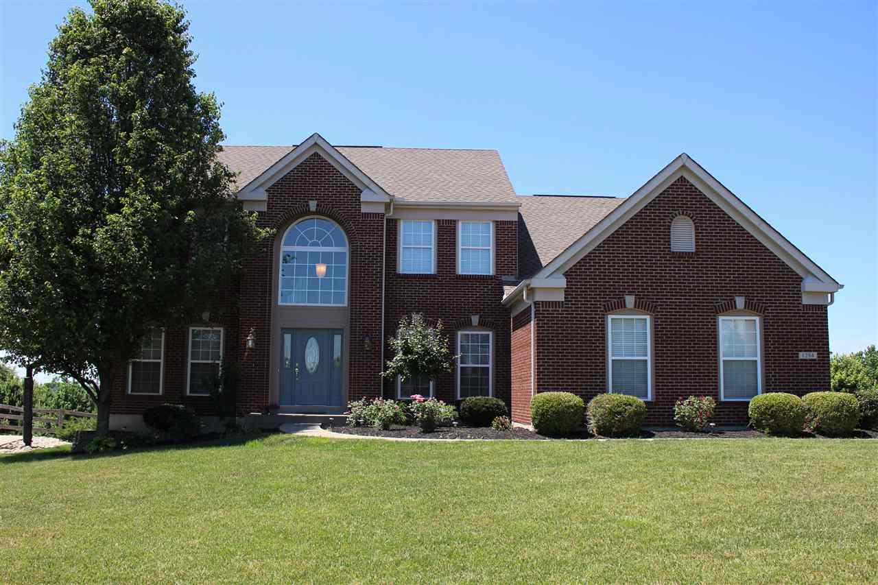 Photo 1 for 1294 Rivermeade Dr Hebron, KY 41048