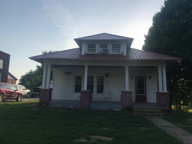 Photo 1 for 60 Water St. Germantown, KY 41044