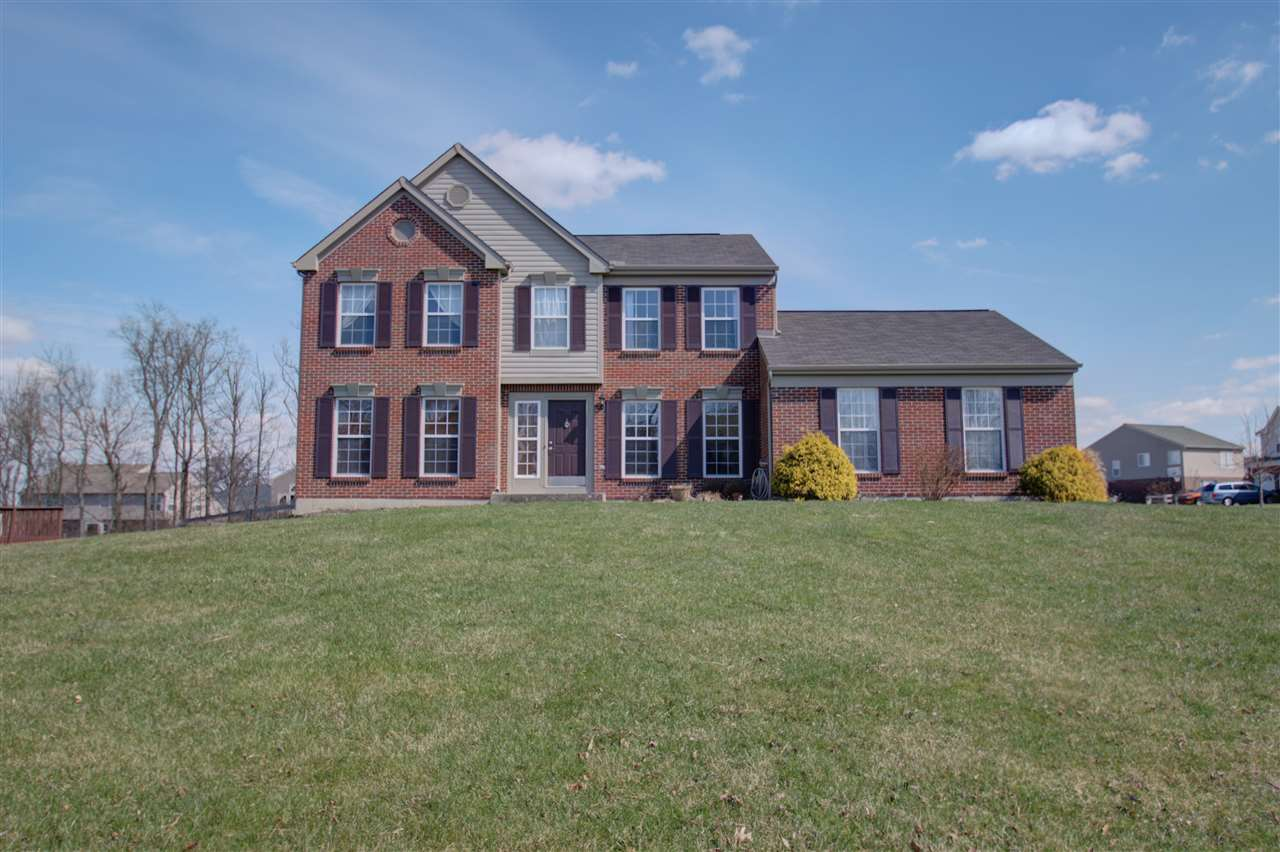 Photo 1 for 1496 Skye Dr Independence, KY 41051