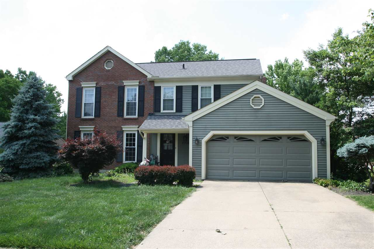 Photo 1 for 2704 Claiborne Crestview Hills, KY 41017