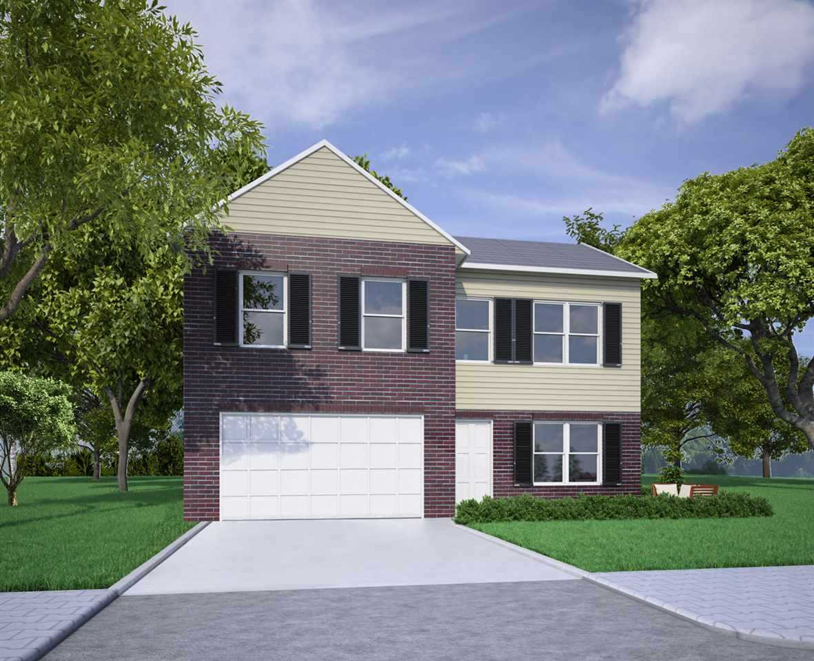 Photo 1 for 10407 Canberra Dr #LOT 2 Independence, KY 41051