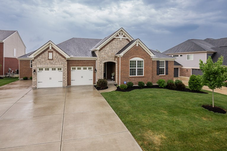 568 Ravensridge Ct Alexandria, KY