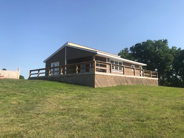 Photo 1 for 3075 T. Wenz Rd. Dover, KY 41034