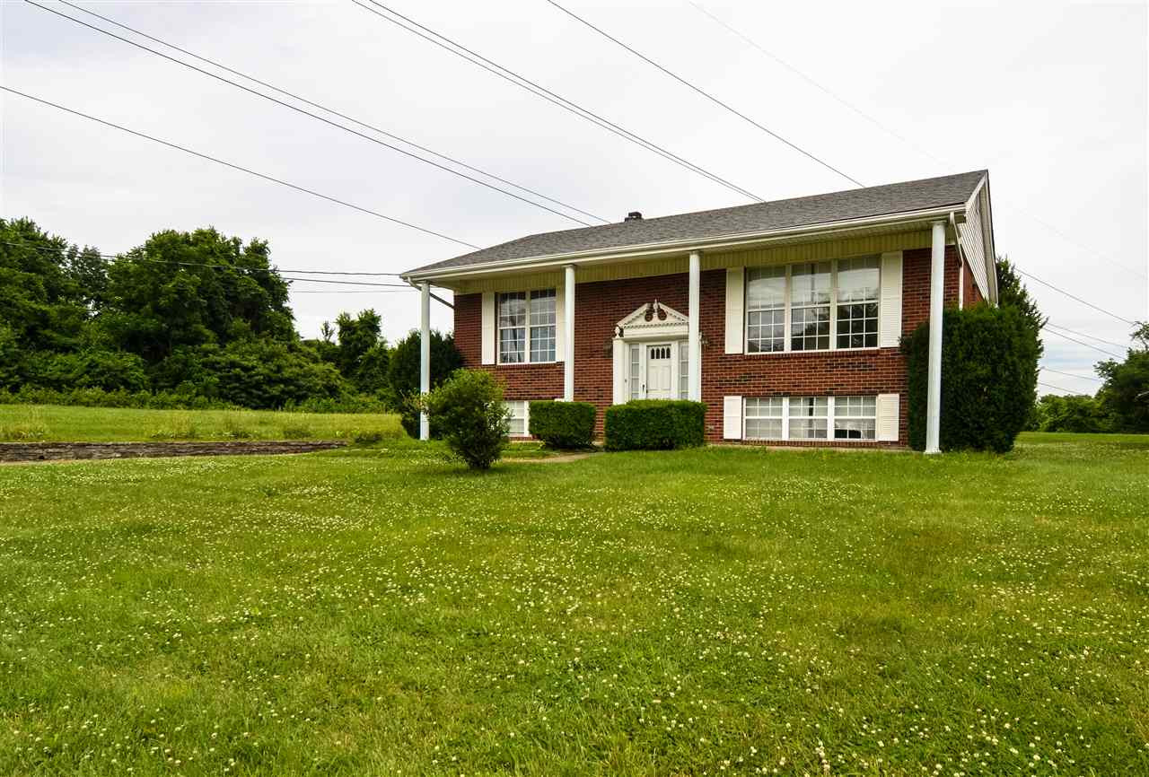 Photo 1 for 114 Yealey Dr Florence, KY 41042