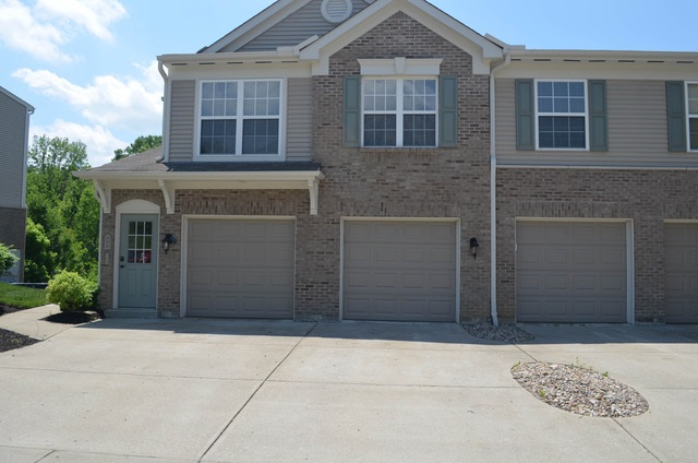 Photo 1 for 393 Southwind Ln Ludlow, KY 41016