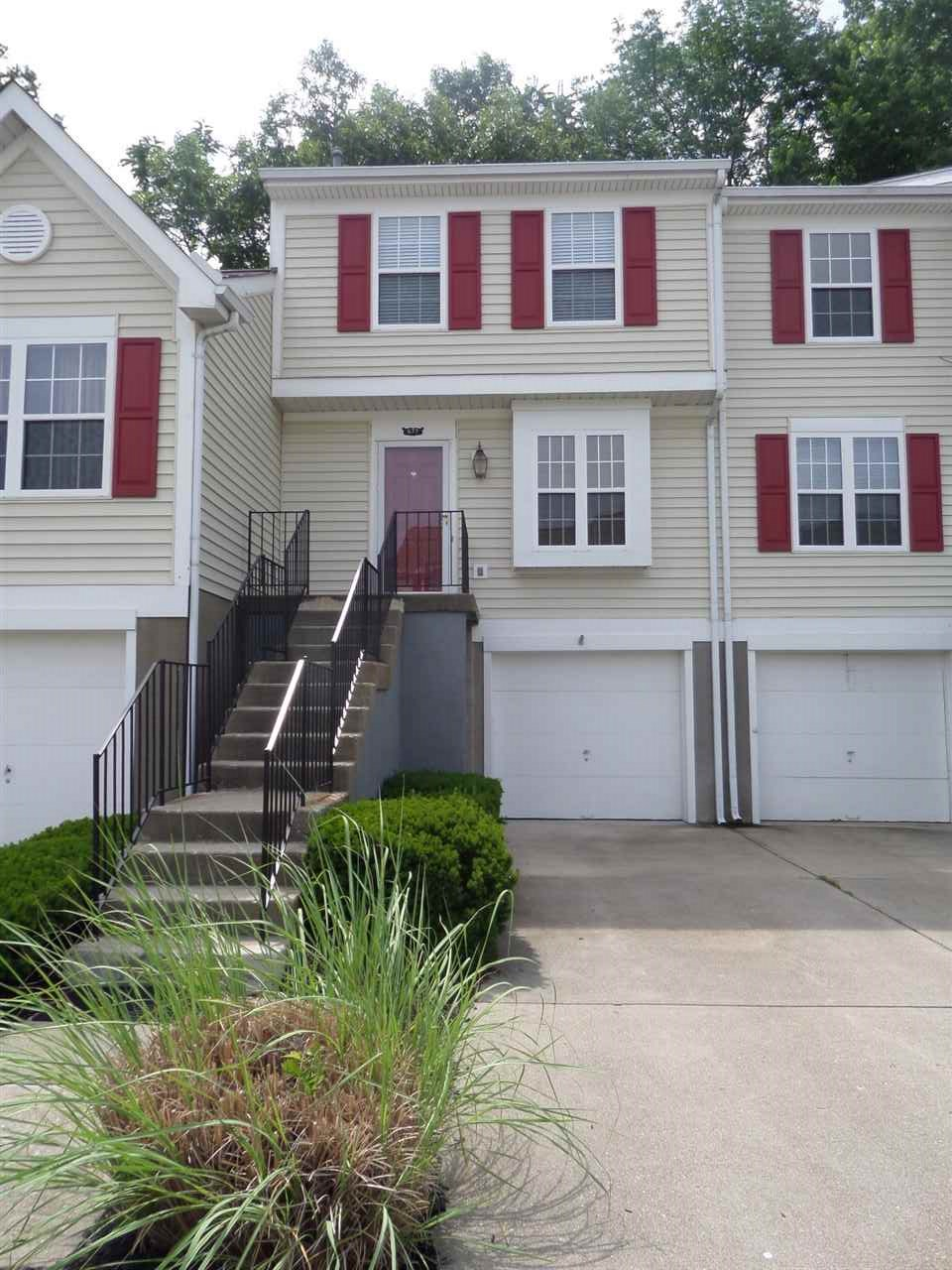 Photo 1 for 677 Stablegate Florence, KY 41042