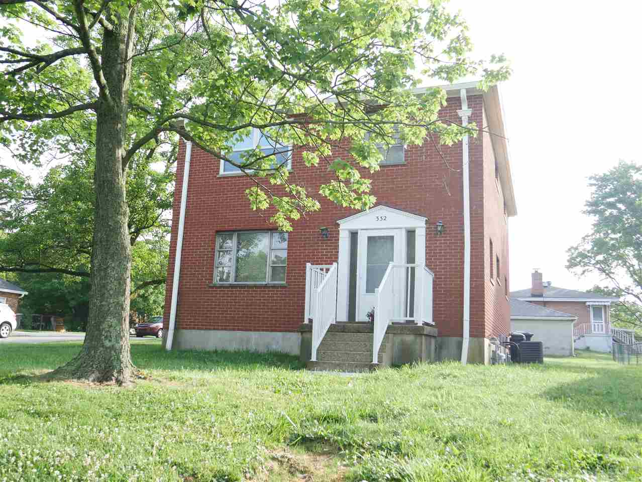 Photo 1 for 332 Sunset Ave Erlanger, KY 41018