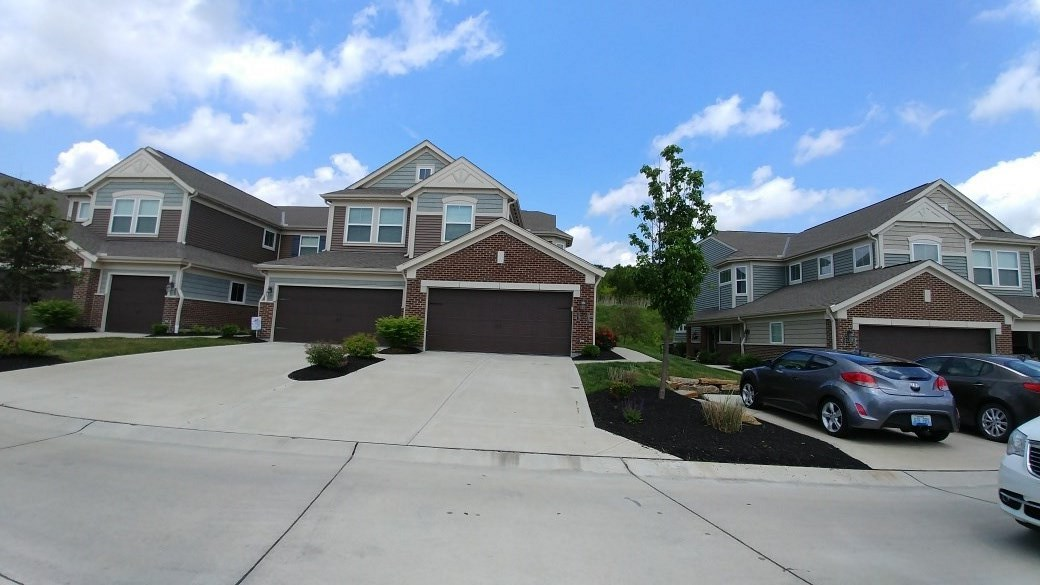 Photo 1 for 7434 Flintshire Dr, 2- 30 Alexandria, KY 41001