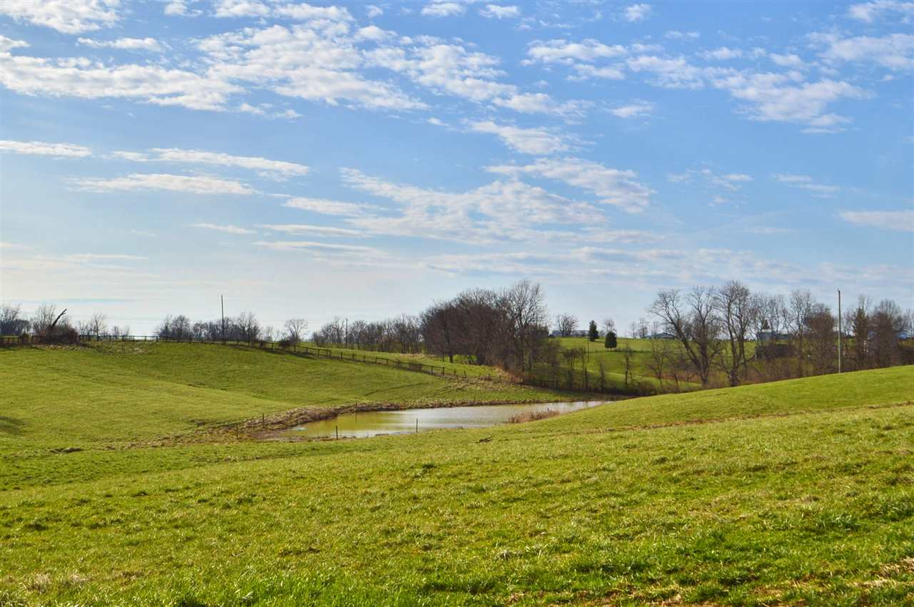 Photo 1 for 12801 Cleek Ln, Lot#2 Walton, KY 41094