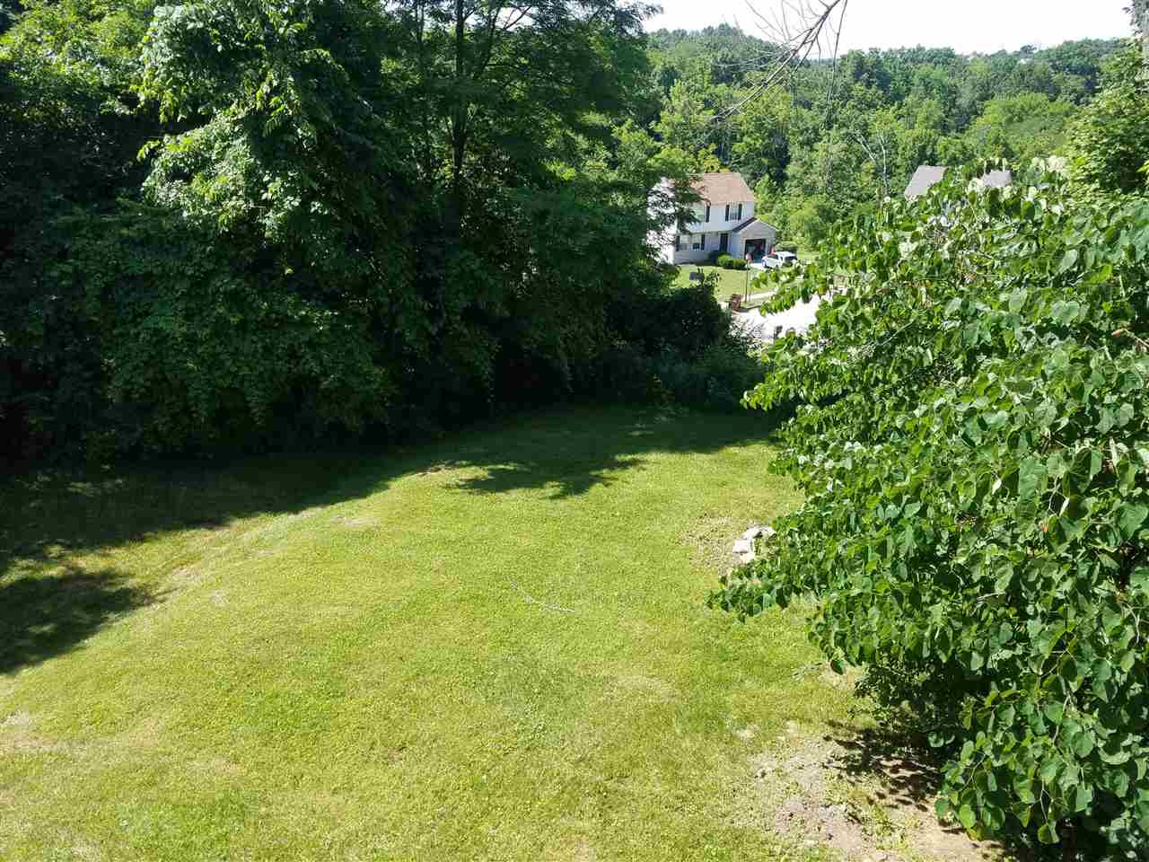 Photo 3 for 90 Simon Ct Independence, KY 41051