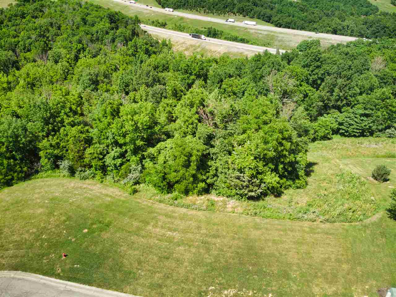 Photo 1 for 124 Lynnwood Dr, Lot 1 Williamstown, KY 41097