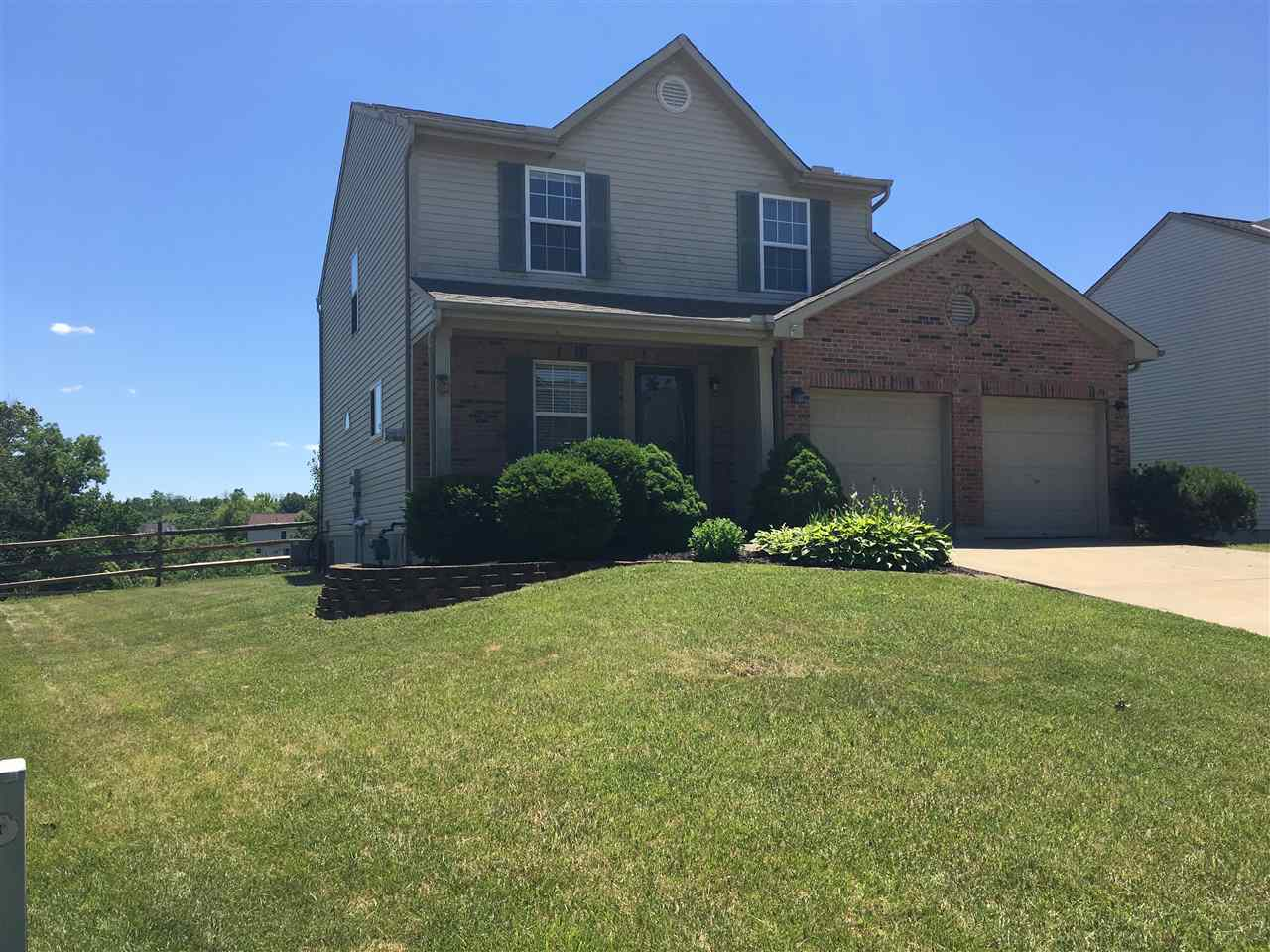 Photo 1 for 4949 Moonlight Way Independence, KY 41051