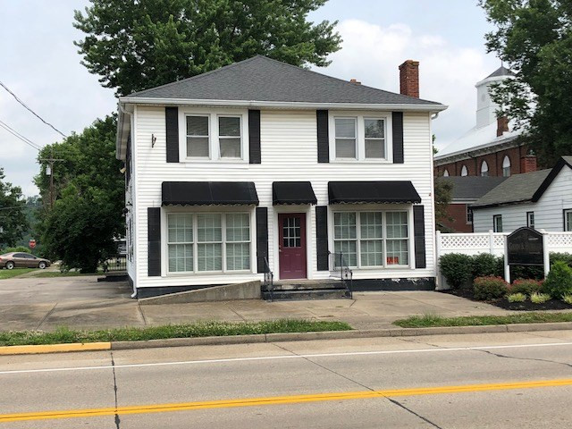 Photo 2 for 210 Main Warsaw, KY 41095