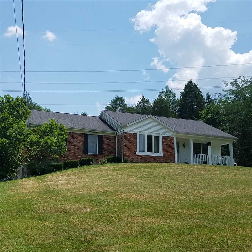 Photo 1 for 6175 Bishop Bend Rd Union, KY 41091