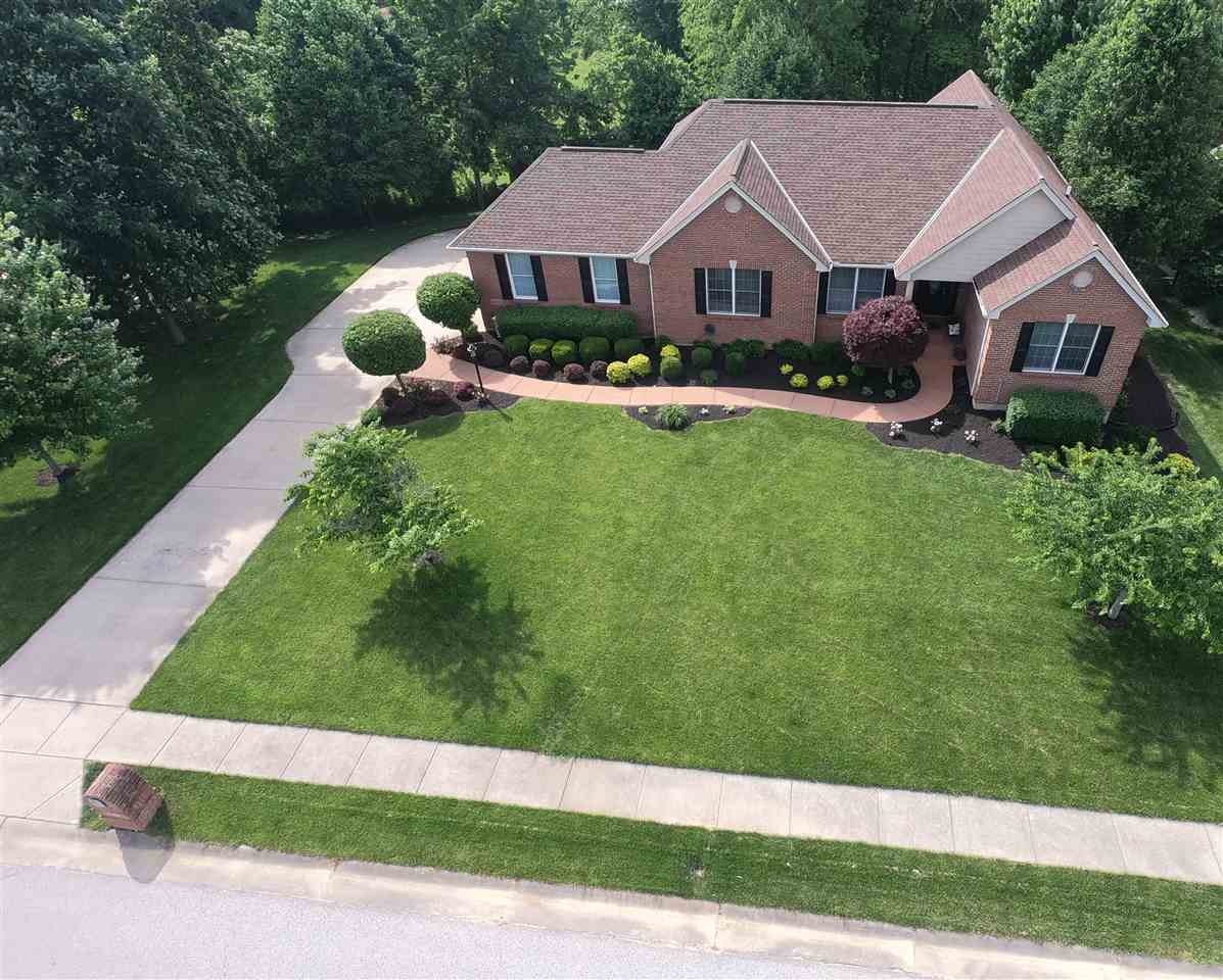 Photo 1 for 6773 Edgewood Burlington, KY 41005