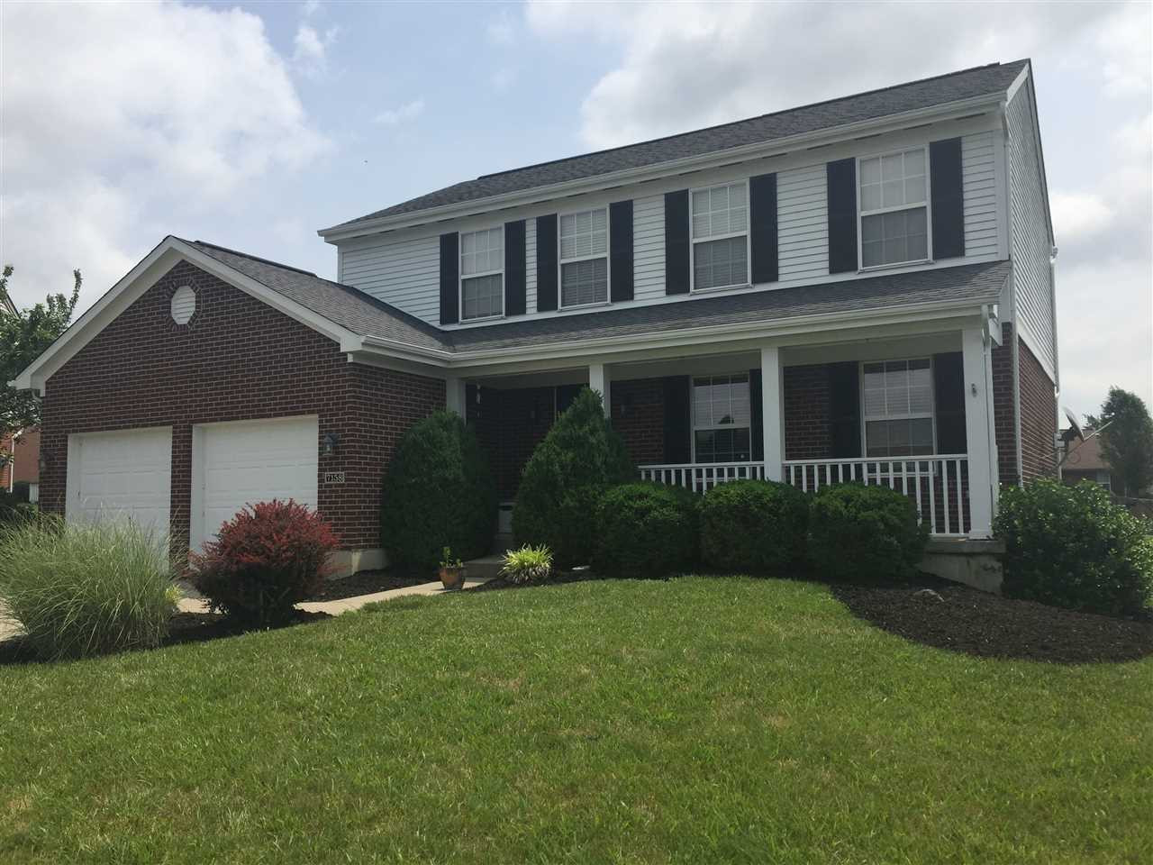 Photo 1 for 7158 Hillstone Ct Florence, KY 41042