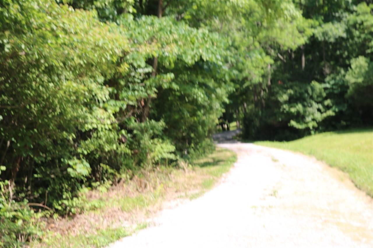 Photo 2 for 11413 Mann Covington, KY 41015
