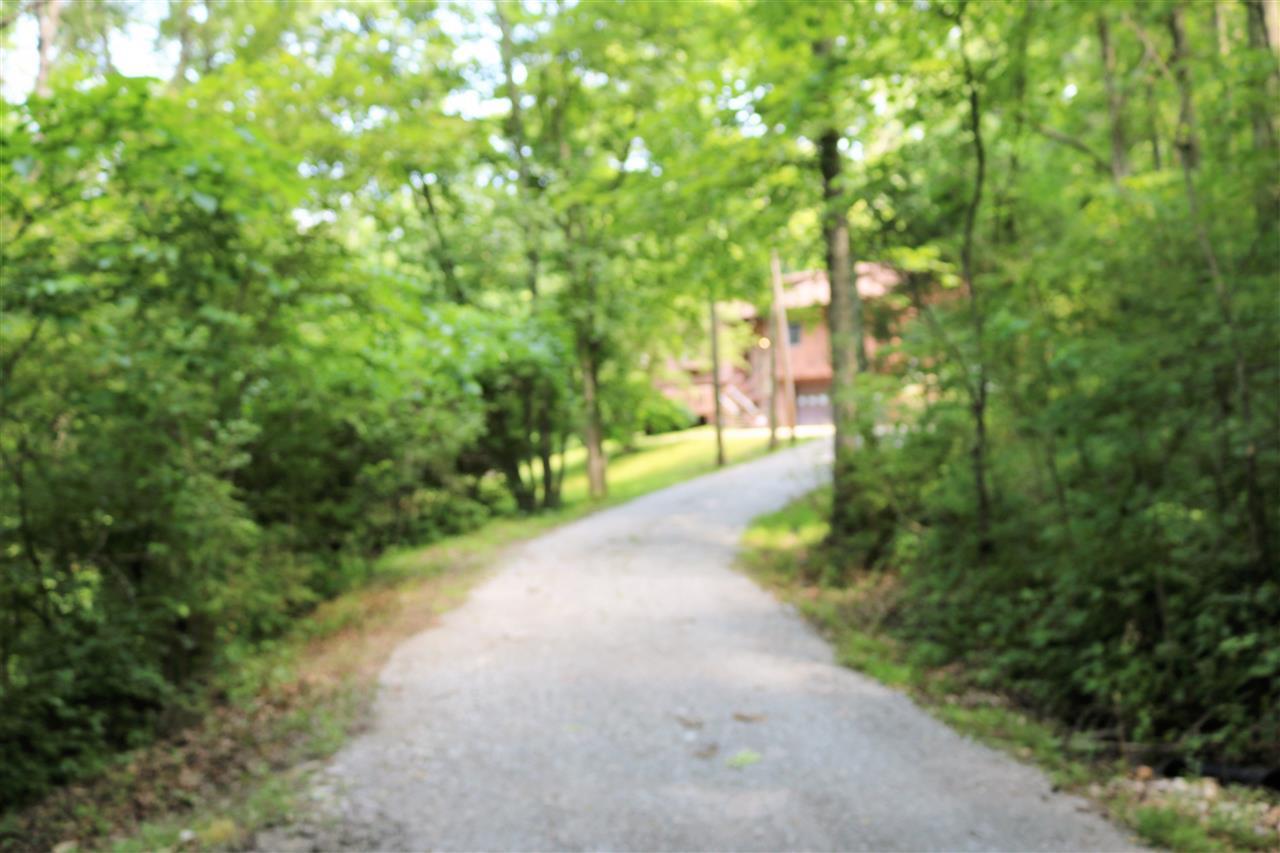 Photo 3 for 11413 Mann Covington, KY 41015