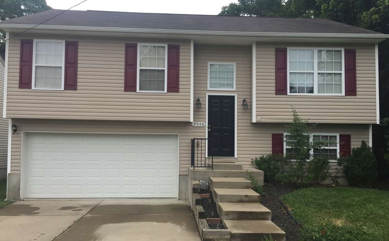 Photo 1 for 2548 Watkins St Crescent Springs, KY 41017