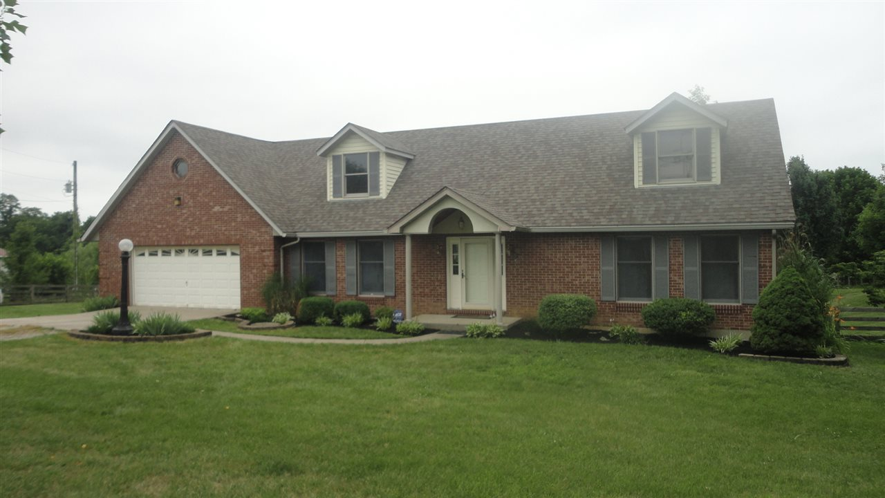 Photo 1 for 7167 East Bend Burlington, KY 41005