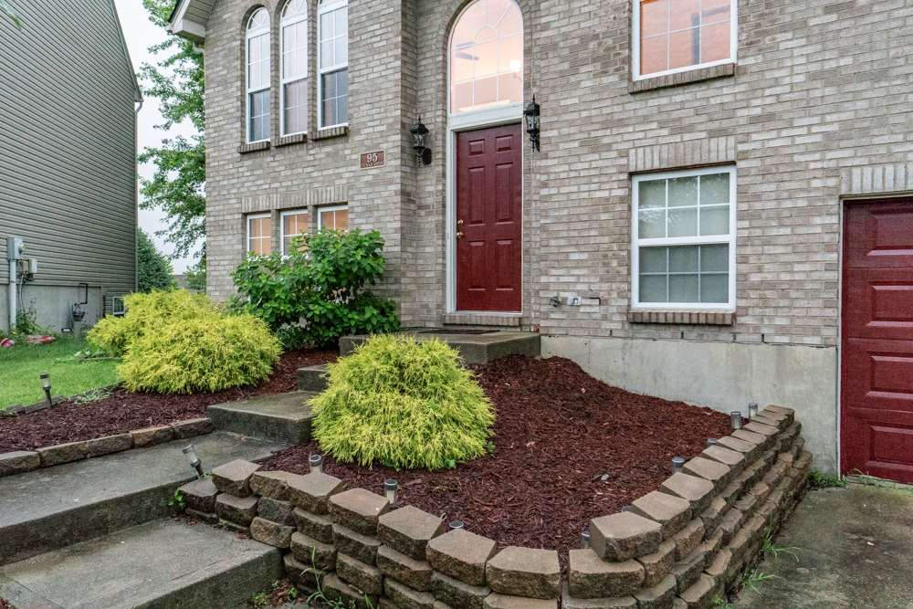 Photo 1 for 95 Pittman Covington, KY 41017