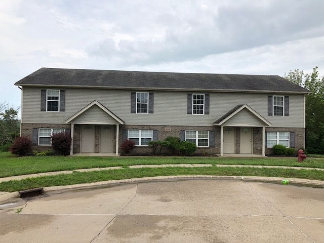 Photo 1 for 118 Arrowhead Williamstown, KY 41097