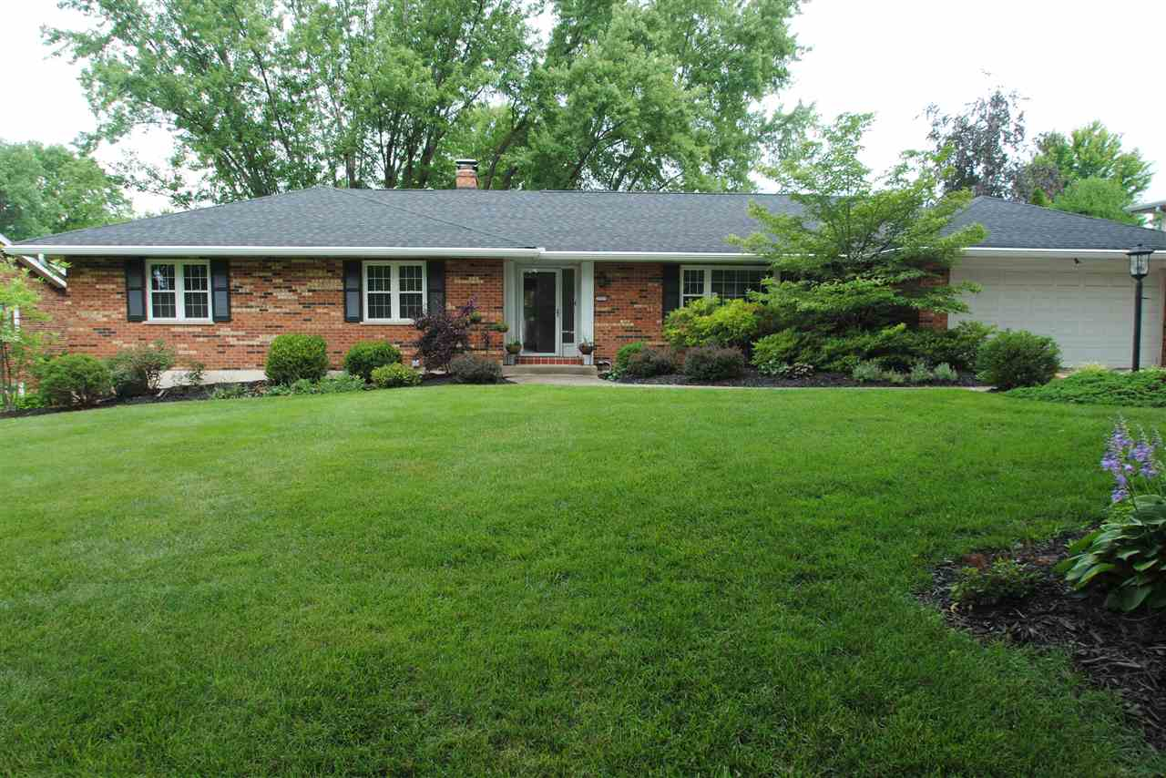 Photo 1 for 3006 Madonna Dr Edgewood, KY 41017
