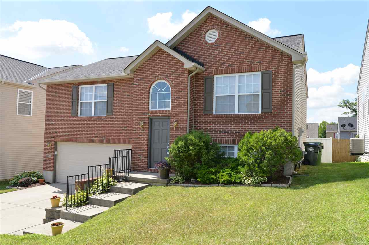 Photo 1 for 1725 Stewart Dr Florence, KY 41042