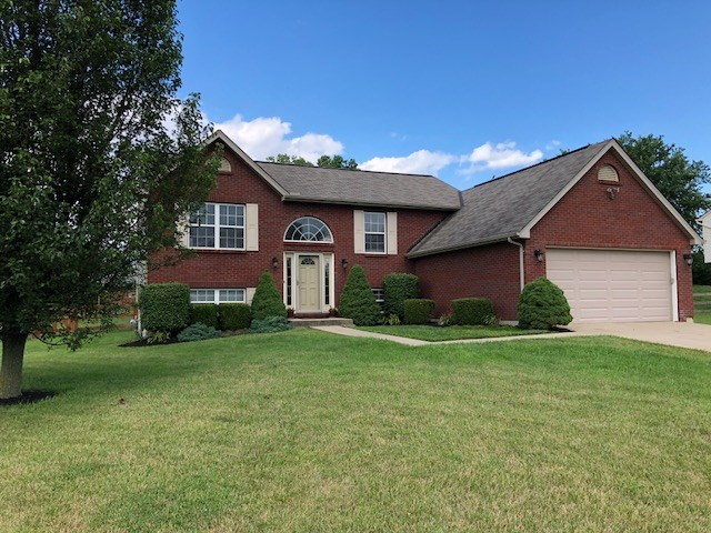Photo 1 for 720 Bear Ct Independence, KY 41051