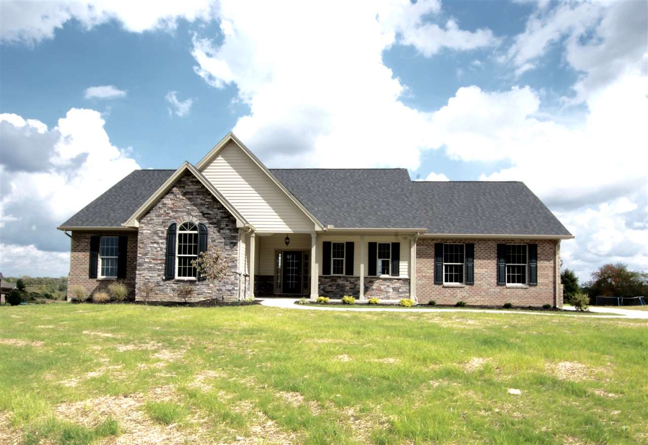 Photo 1 for 175 Bridle Ct Dry Ridge, KY 41035