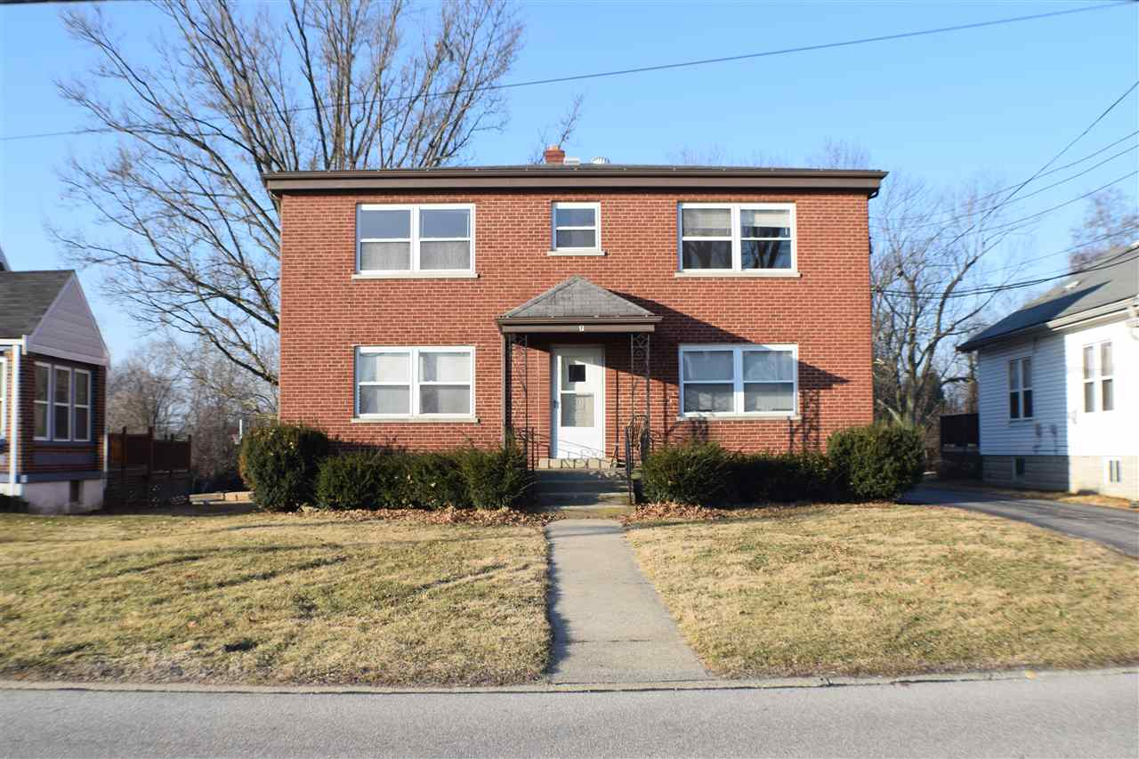 Photo 1 for 7 Sanders Florence, KY 41042
