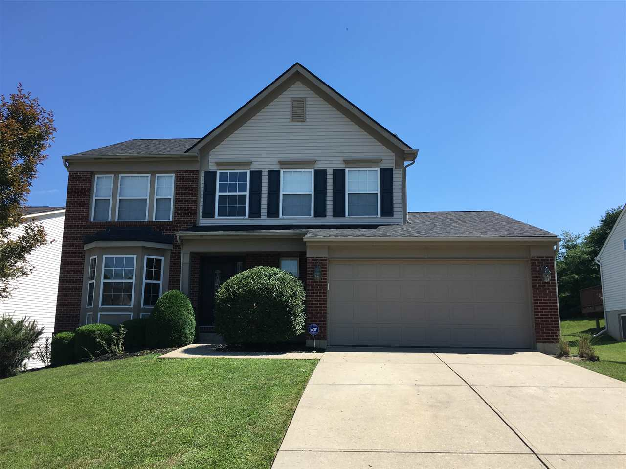 Photo 1 for 1186 Edgebrook Florence, KY 41042
