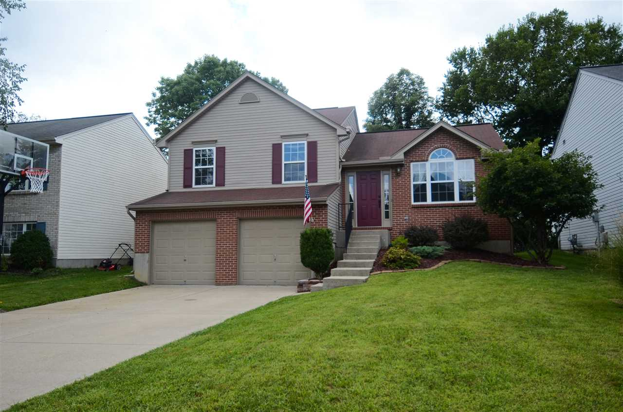 Photo 1 for 3741 Sugarberry Dr Hebron, KY 41048