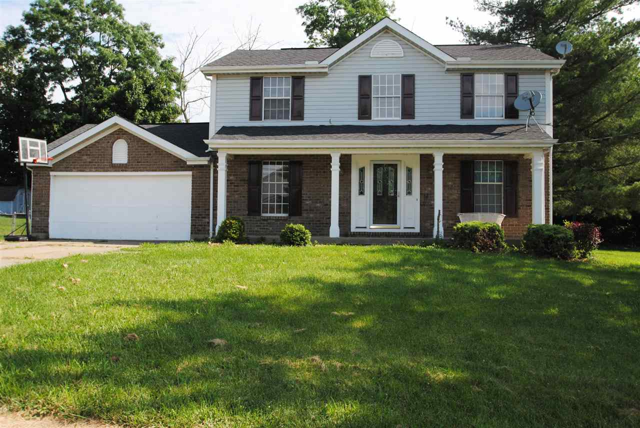 Photo 1 for 300 Chelsea Square Florence, KY 41042