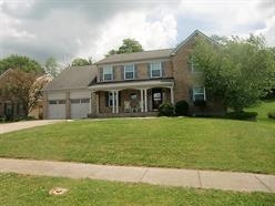 Photo 1 for 420 Millrace Dr Cold Spring, KY 41076