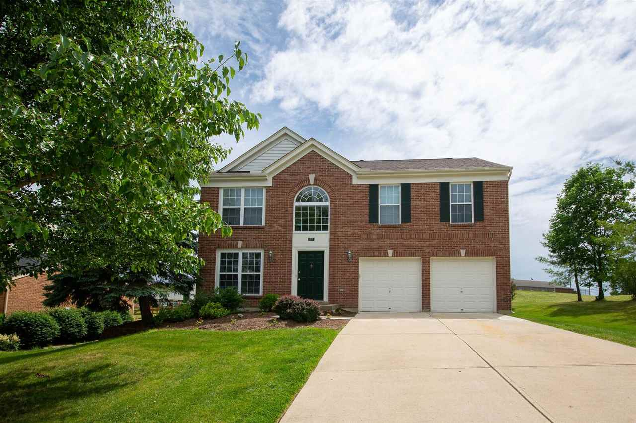 Photo 1 for 2033 Patriot Way Independence, KY 41051