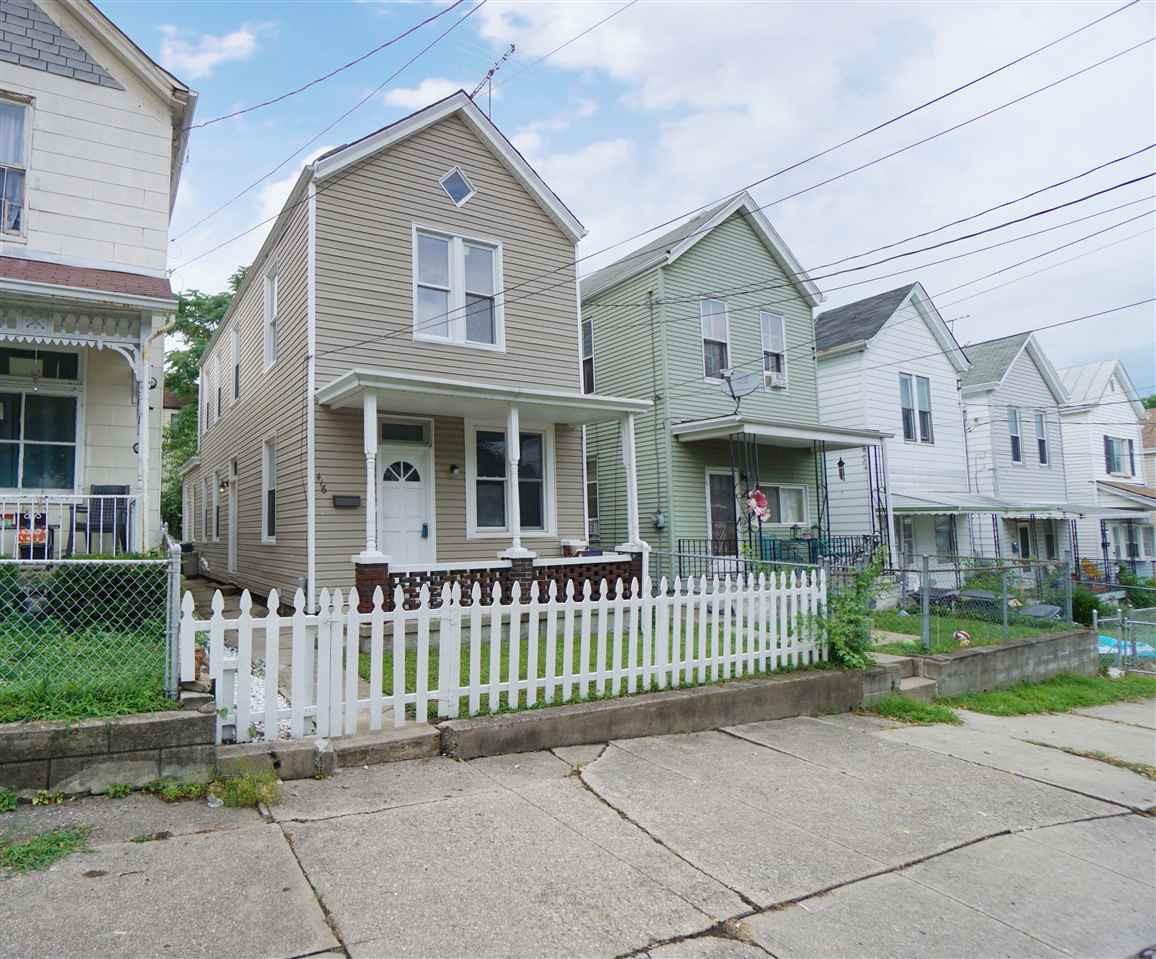 Photo 2 for 416 Kenton St Dayton, KY 41074