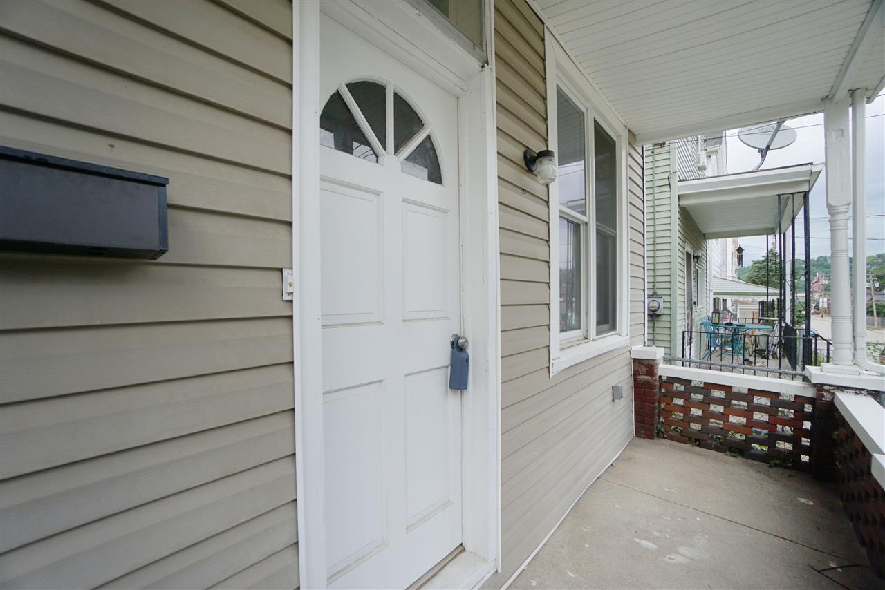 Photo 3 for 416 Kenton St Dayton, KY 41074