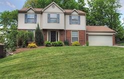 Photo 1 for 3070 Balsam Edgewood, KY 41017