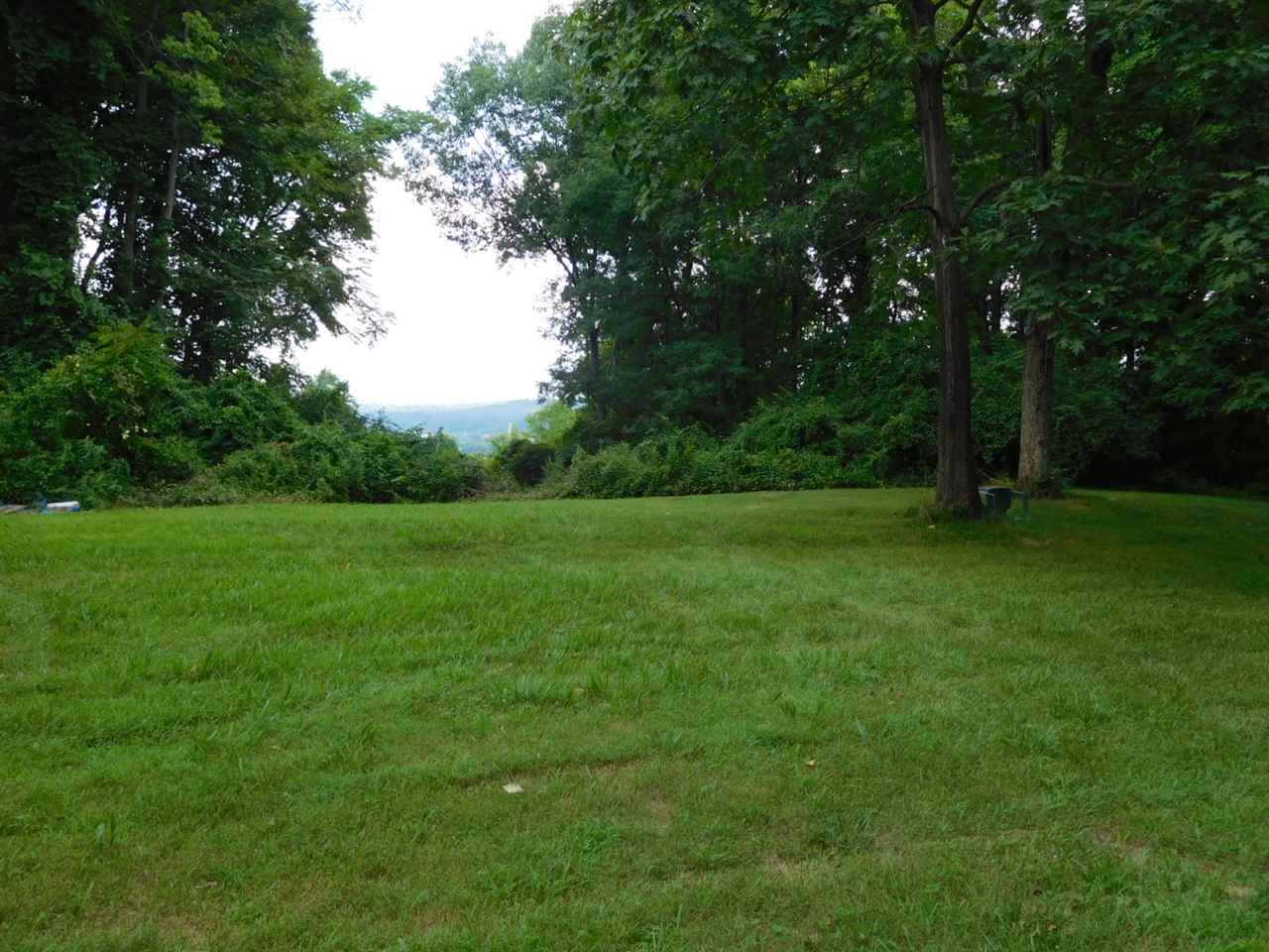 Photo 1 for Gary Lane Ln Cold Spring, KY 41076