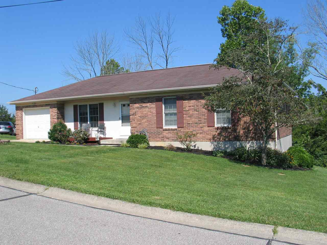 Photo 1 for 11634 Crestview Dr Alexandria, KY 41001