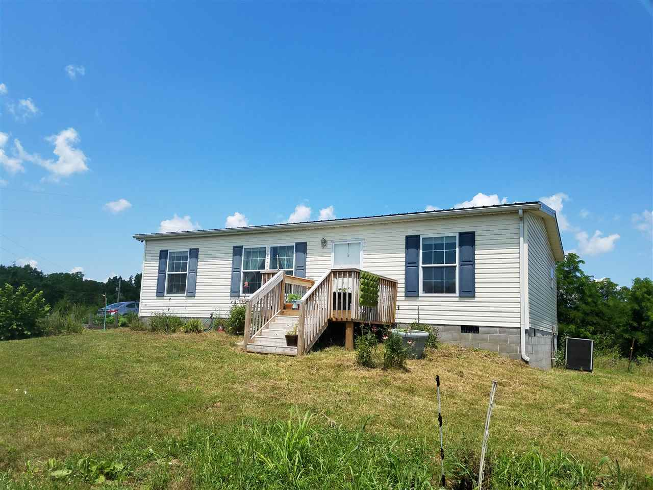 Photo 1 for 810 Martin Rd Corinth, KY 41010