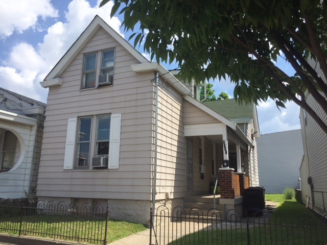 Photo 1 for 1145 Columbia St Newport, KY 41071