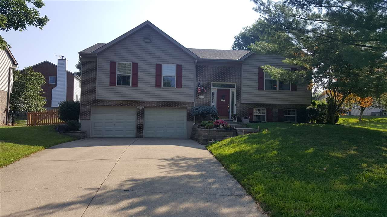 Photo 1 for 8197 Rose Petal Dr Florence, KY 41042