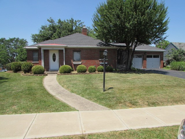 Photo 1 for 811 Highland Ave Fort Thomas, KY 41075