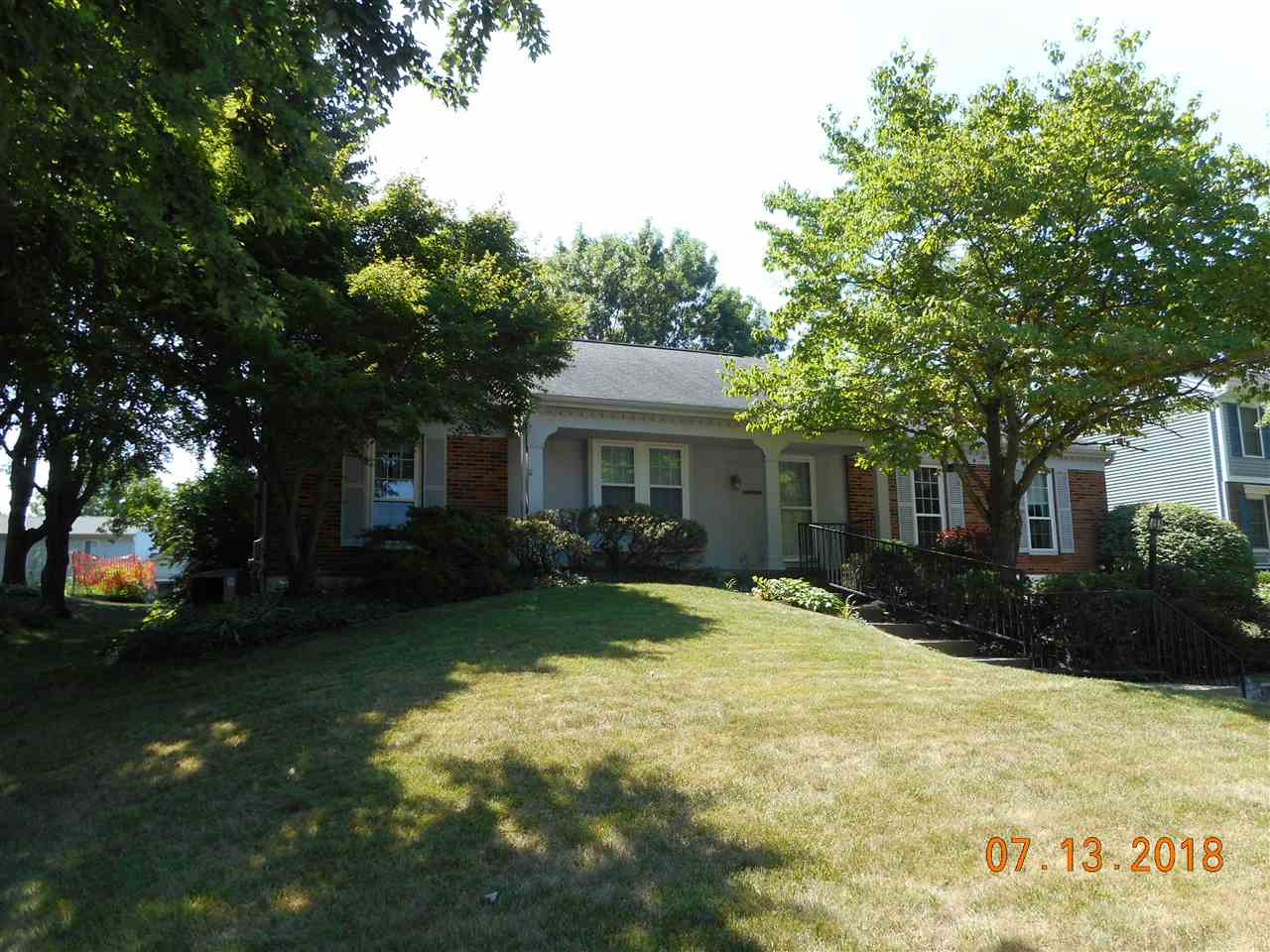 Photo 1 for 2705 Claiborne Crestview Hills, KY 41017